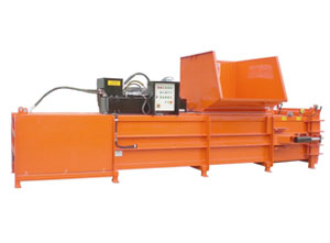 CK450HFE-300